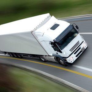 logistika-distribucije