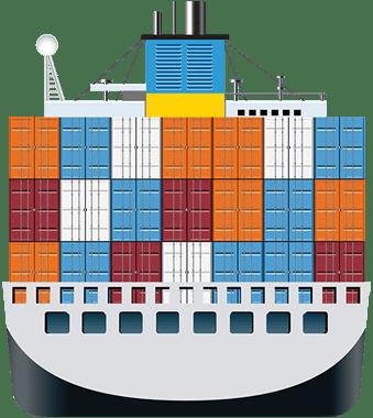 pomorski-transport