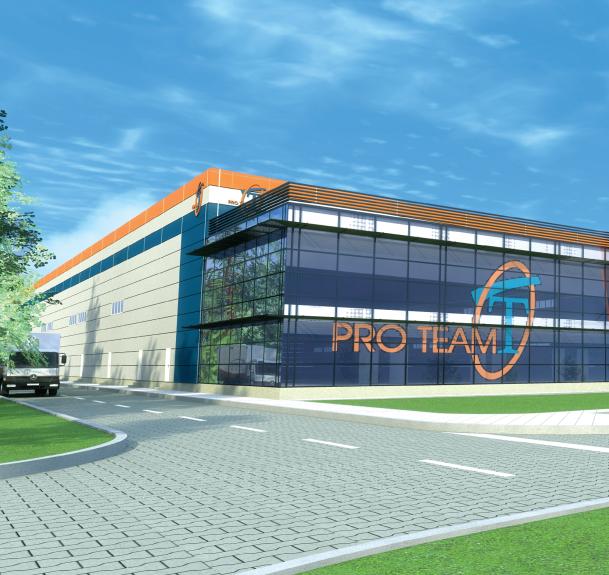 tproteam-zgrada