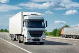 Pravilnik o evidenciji radnog vremena clana posade vozila