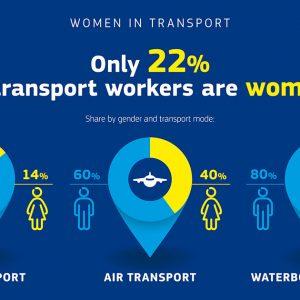 vignette-women-in-transport