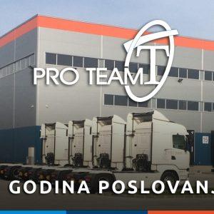 proteam-post-may-30th-min
